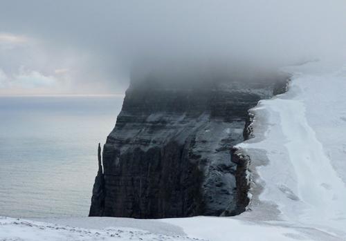Hambergfjellet