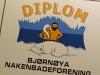 Bjørnøya Nakenbadeforening