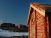 Hammerfesthuset