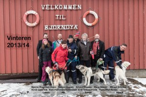 Vinterbesetning2014-ForWEB