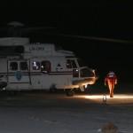 01-Helikopter01