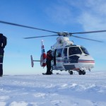 helikoptertur erland kari