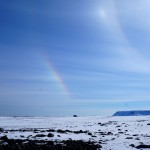 regnbuehalo tunheim