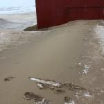 Sandfokk 3