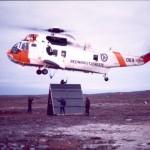 Kappelet 1976-1