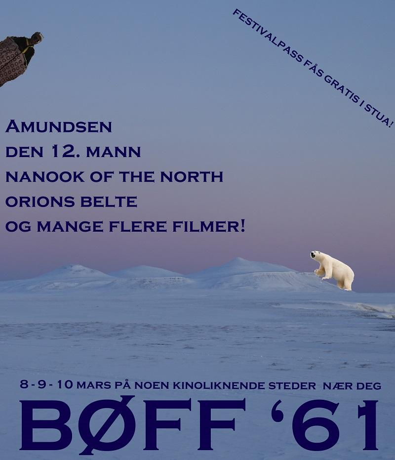 bjørnøya dokumentar nrk